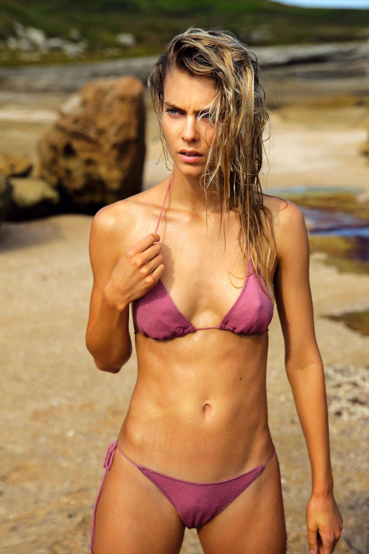 Top skinny nudist girls, daniel cudmore naked xxx men
