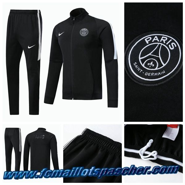 Veste survetement sport homme