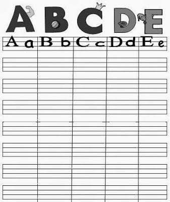 من كل بستان وردة تعليم الحروف الإنجليزية للأطفال بأسهل طريقة Englishforkids Learn English Learning Math