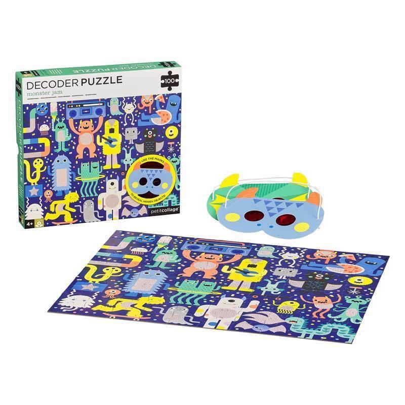 Monster Jam 100 Piece Monster Jam Monster Cards Sticker Shop