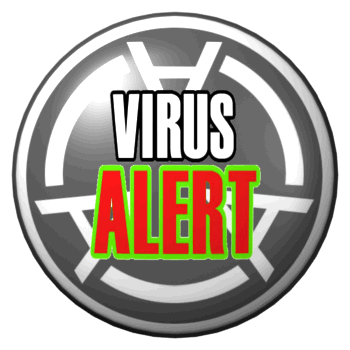 Pin On Learn About Virus