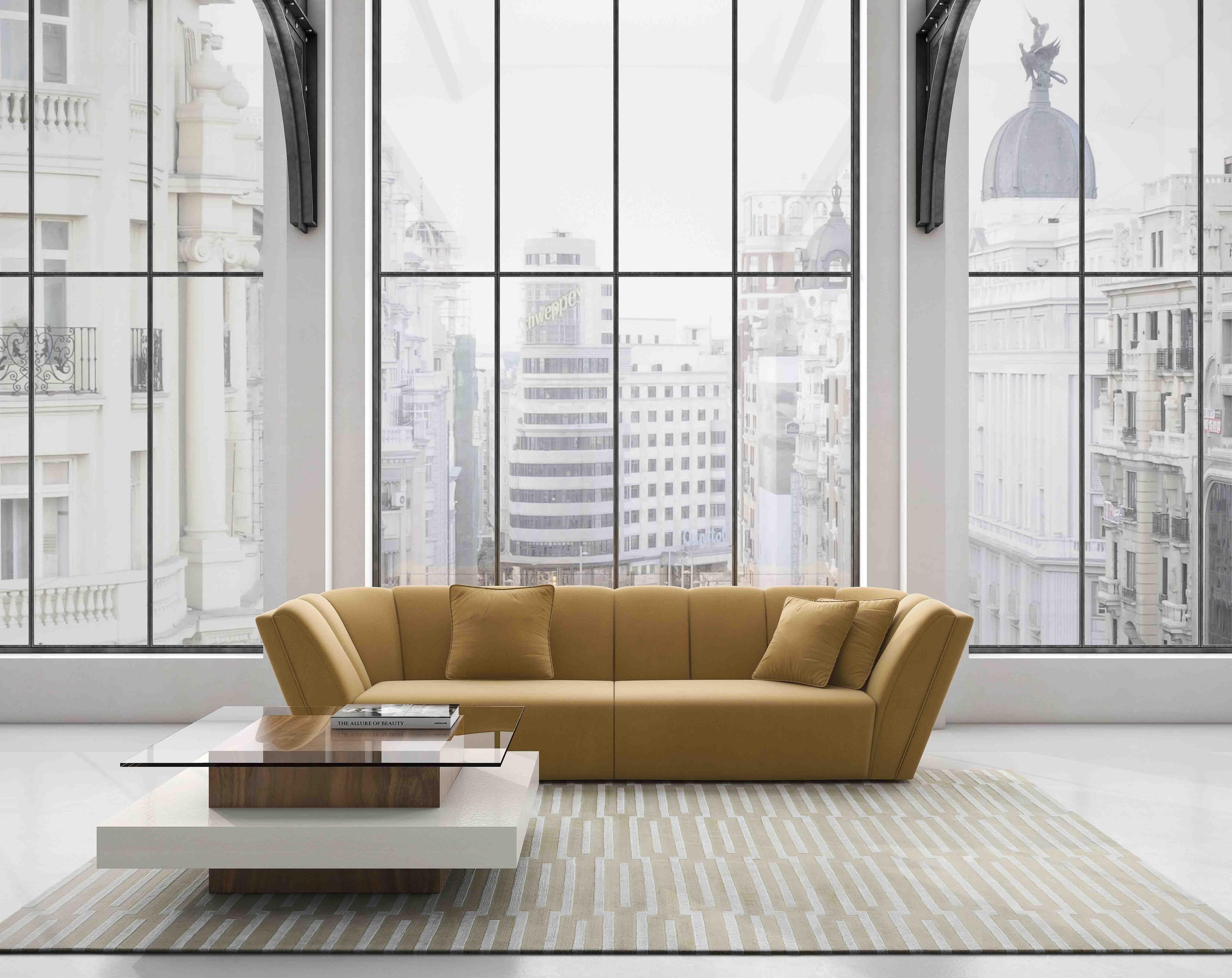 Luxury Sofas Designer Sofas Luxury Sofa Sofa Design Contemporary Furniture Design