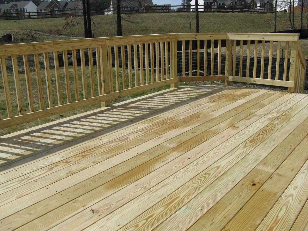 terrasse bois pin rouge du nord debarge bois 28 x 145 mm. Black Bedroom Furniture Sets. Home Design Ideas