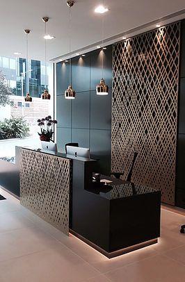 miles and lincoln laser cut screens laser cut panels. Black Bedroom Furniture Sets. Home Design Ideas