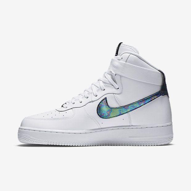 d98cb740de71ed Air Jordan Size 6.5Y White metallic silver 538699-100