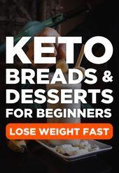 Photo of Die 3 besten Keto-Diät für Anfänger,  #Anfänger #besten #die #diettipsforbeginnersworkoutrout…