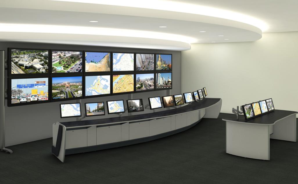 Control Room Design Control Rooms Pinterest Room