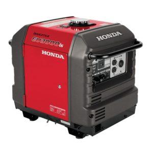 Generatrices Honda Atelier Jean Guglia Et Fils Enr Groupe Electrogene Honda Generation