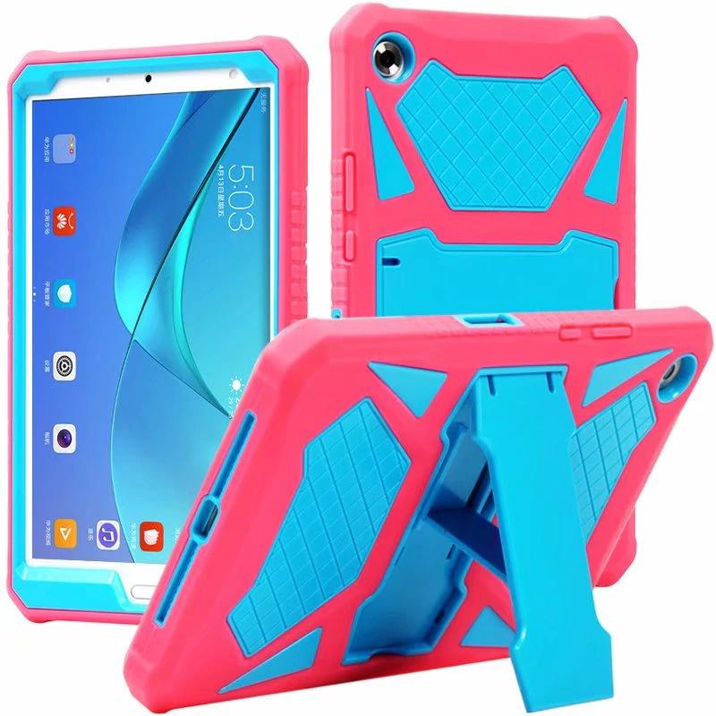 For Huawei Mediapad T5 10 Ags2 W09 L09 L03 W19 10 1 Huawei Huawei Case Case