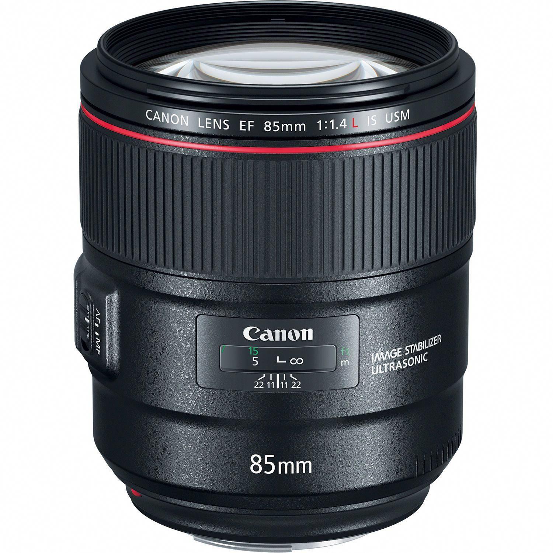 Canon Camera New Model Canon Cameras For Photography Under 100 Cameramayhem Cameraporn Canoncameras Best Canon Lenses Canon Ef Canon Camera