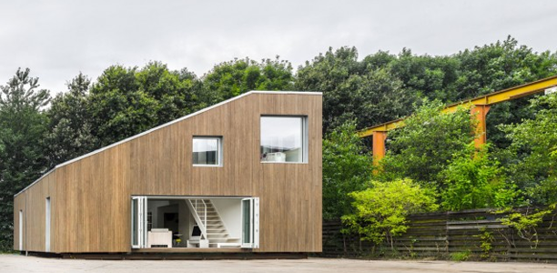 Container Shipping Houses 23 shipping container home owner builders reveal the things they