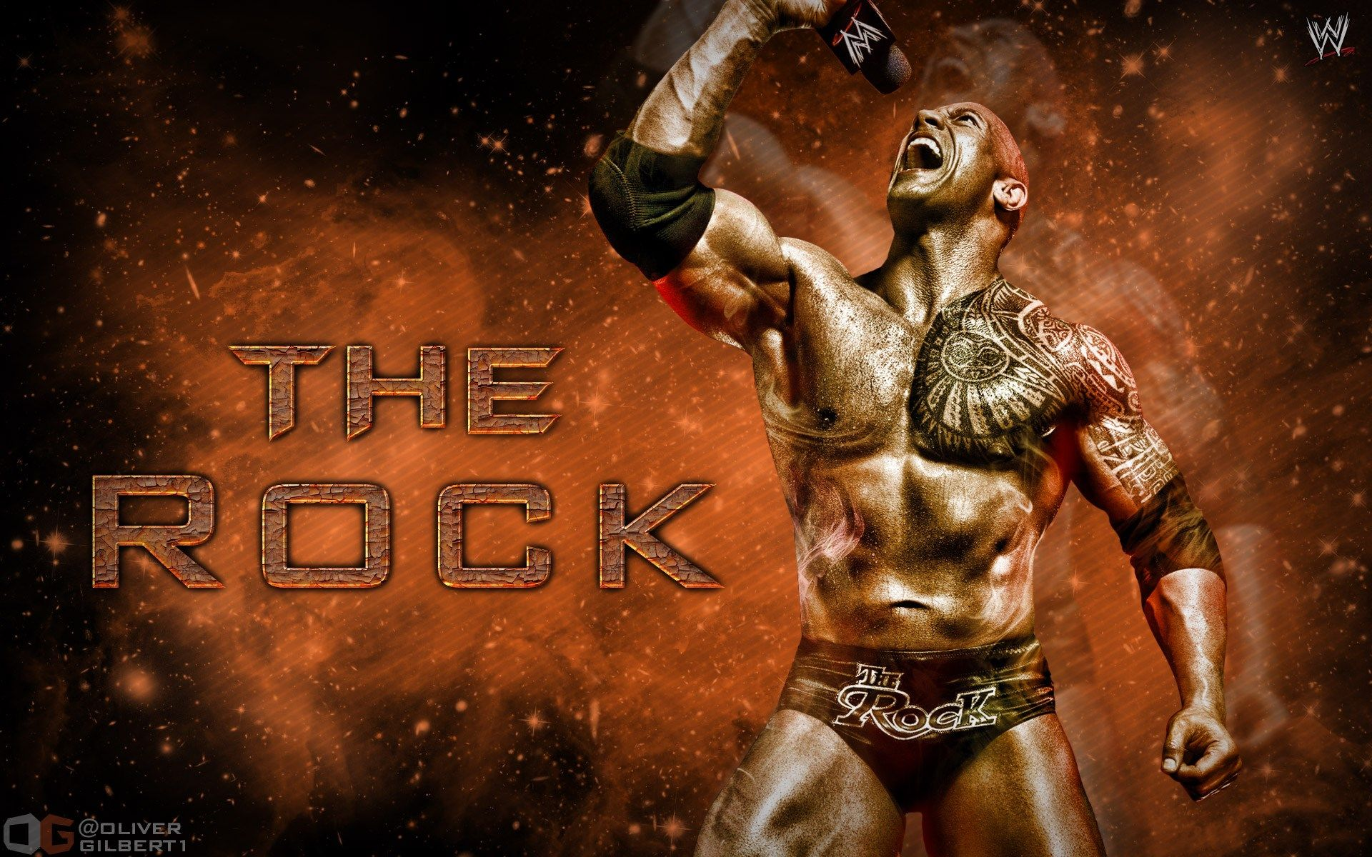 wwe backgrounds for widescreen 1920x1200 542 kb