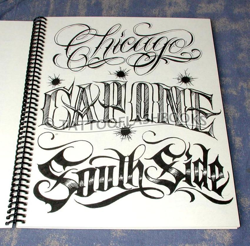 Letterings tattoo specialized pesquisa google for Tattoo ideas for letters