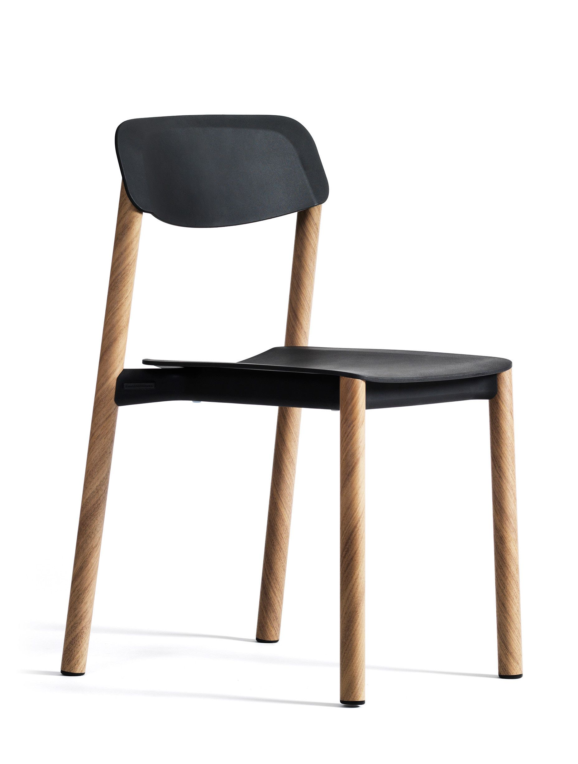 Penne bines The Spirit Scandinavian Chair Design With The Requirements The Modern Contract Furniture