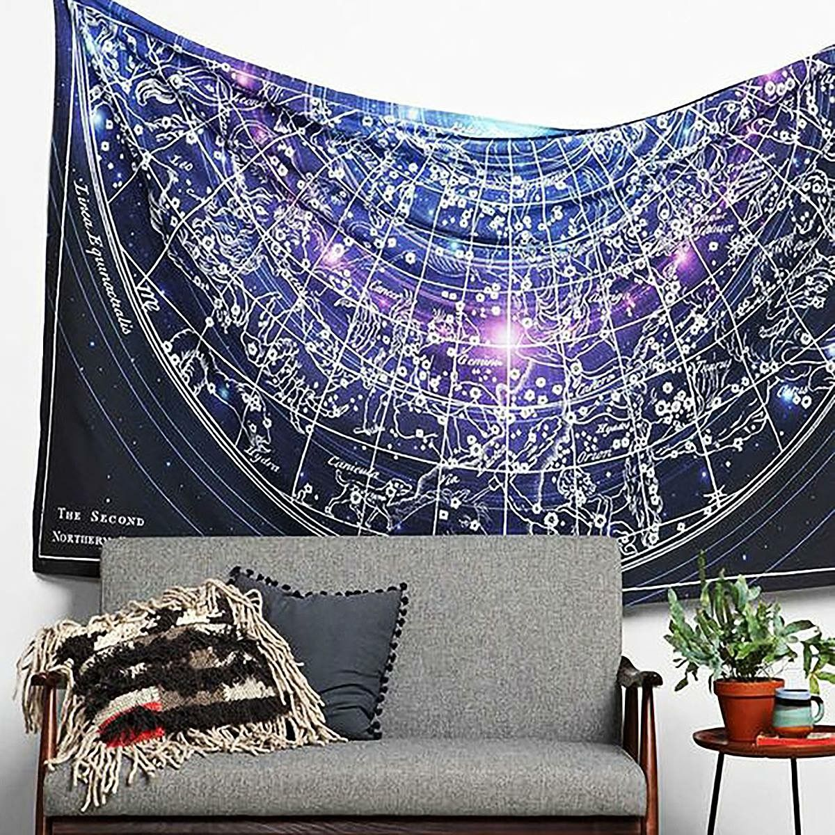 https://thefashionbooth.com/collections/spirituality/products/constellation-tapestry