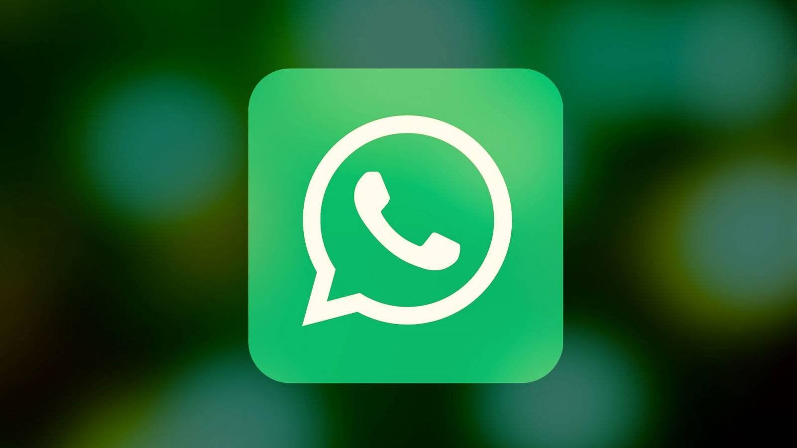 WhatsApp Messenger - Noi PROBLEME SERIOASE din Cauza ...