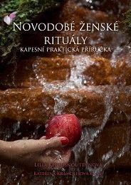Novodobé ženské rituály
