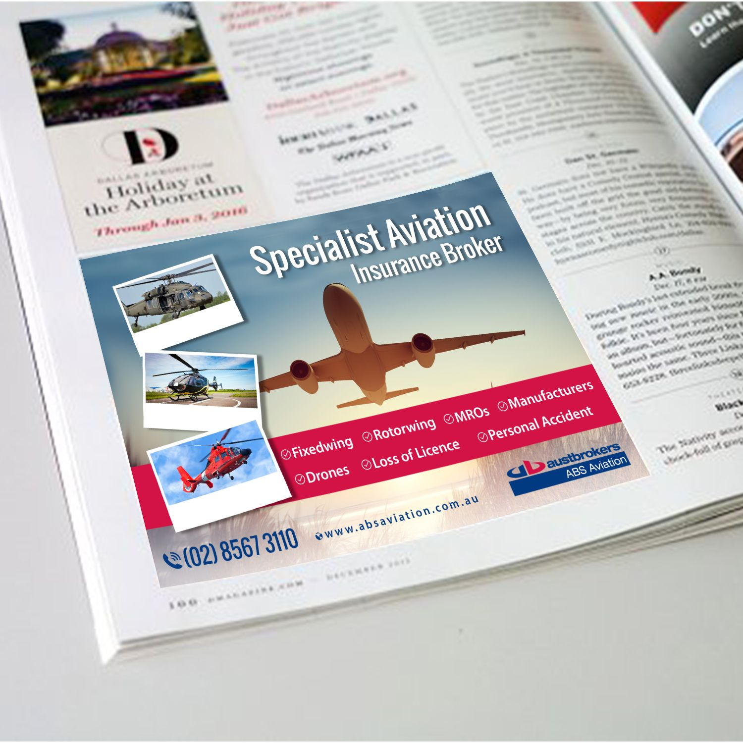 Newspaper Ad Design By Debdesign For This Project Design