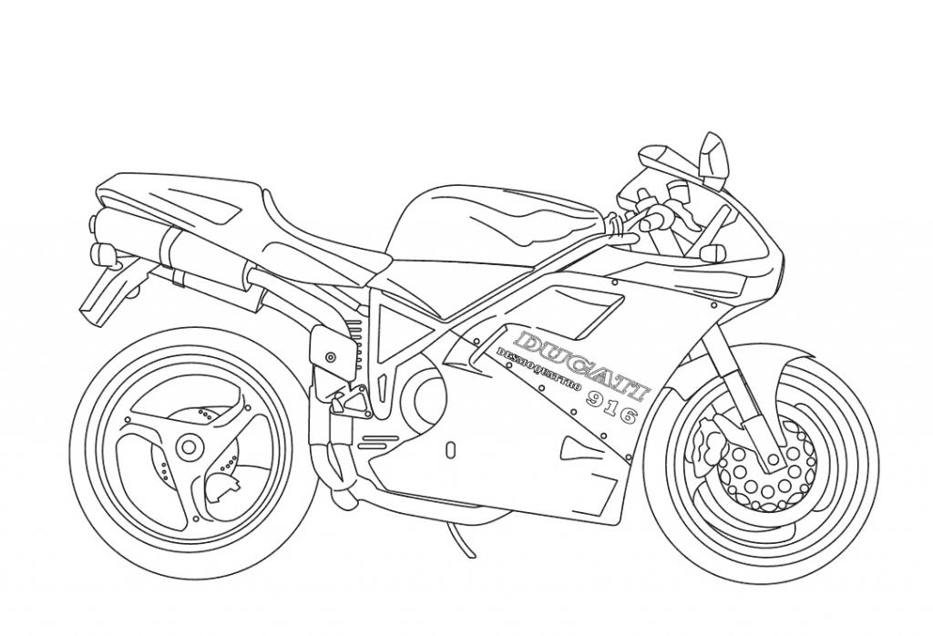 Pictures Of Motorcycle Coloring Pages Unter Allen Malvorlagen Die Auf Automobilen Basieren Sind Moto Mandala Malvorlagen Mandala Ausmalen Malvorlagen Tiere