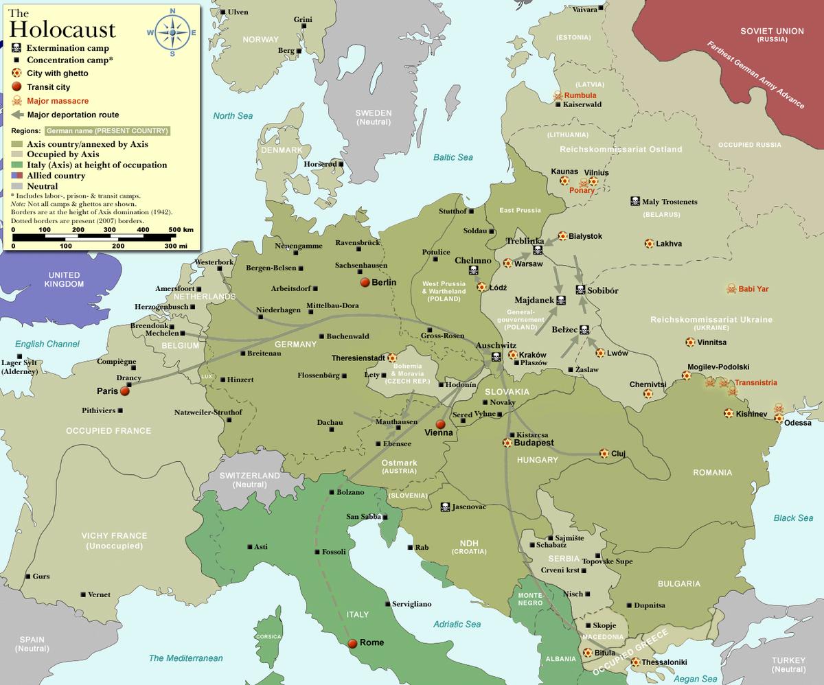 Natural European Beauty Secrets Beauty Secrets European - Europe wikipedia