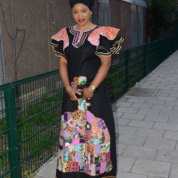 There are many ways to acquire ourselves beautified next an Ankara fabric.Asoebi style|aso ebi style|Nigerian Yoruba dress styles|latest asoebi styles}, Even if you are thinking of what to make and slay bearing in mind an Asoebi style. Asoebi style|aso ebi style|Nigerian Yoruba dress styles|latest asoebi styles} for weekends arrive in many patterns and designs. #nigeriandressstyles There are many ways to acquire ourselves beautified next an Ankara fabric.Asoebi style|aso ebi style|Nigerian Yorub #nigeriandressstyles