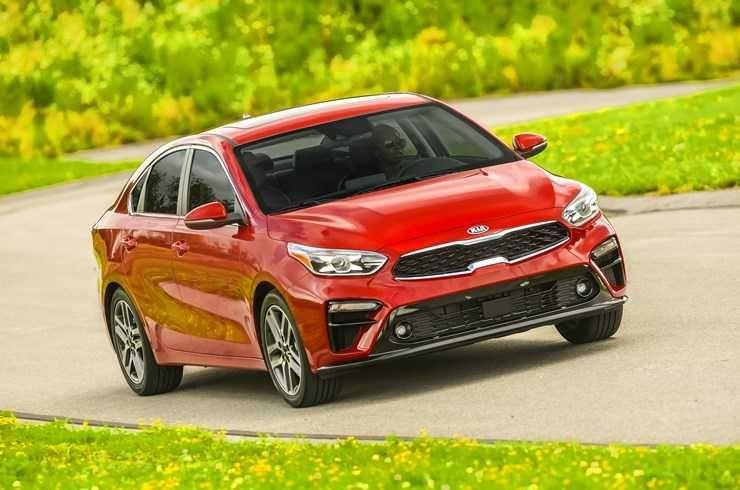 Kia Motors Global Kia Motors Twitter Kia Forte Kia Kia Motors