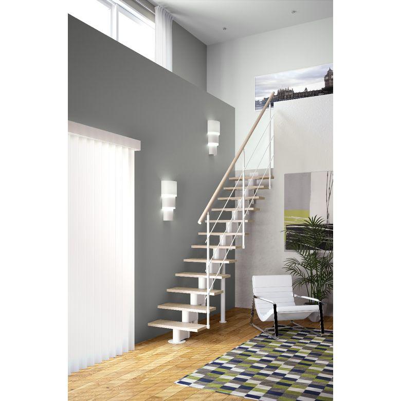 echelle gain de place droite london h tre escaliers pinterest chelle hauteur et gain de. Black Bedroom Furniture Sets. Home Design Ideas