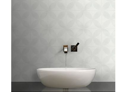 Bathroom Tiles Sydney di lorenzo tiles sydney & newcastle - wall tiles, floor tiles