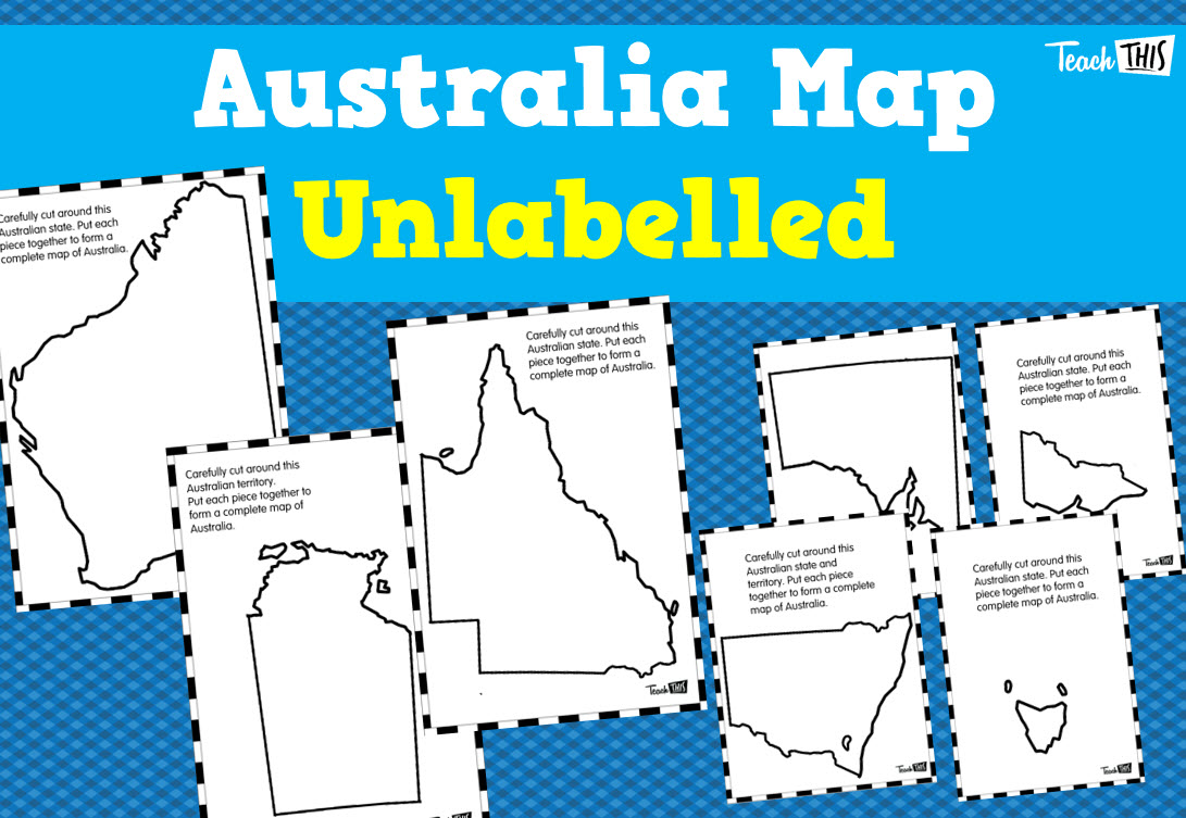 Ens25 locates and names the capital city of australia and of each ens25 locates and names the capital city of australia and of each state and major regional centres group 38 edss279 pinterest capital city and biocorpaavc Choice Image