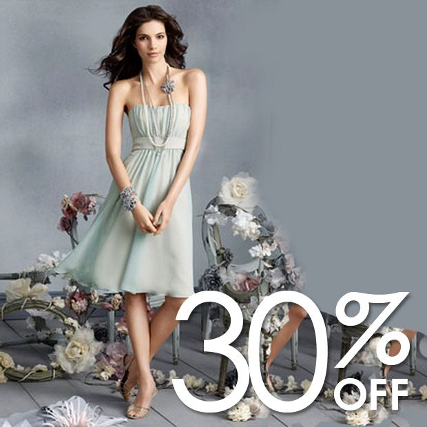 OuterInner Exclusive Limited Time Deals bridesmaid dresses