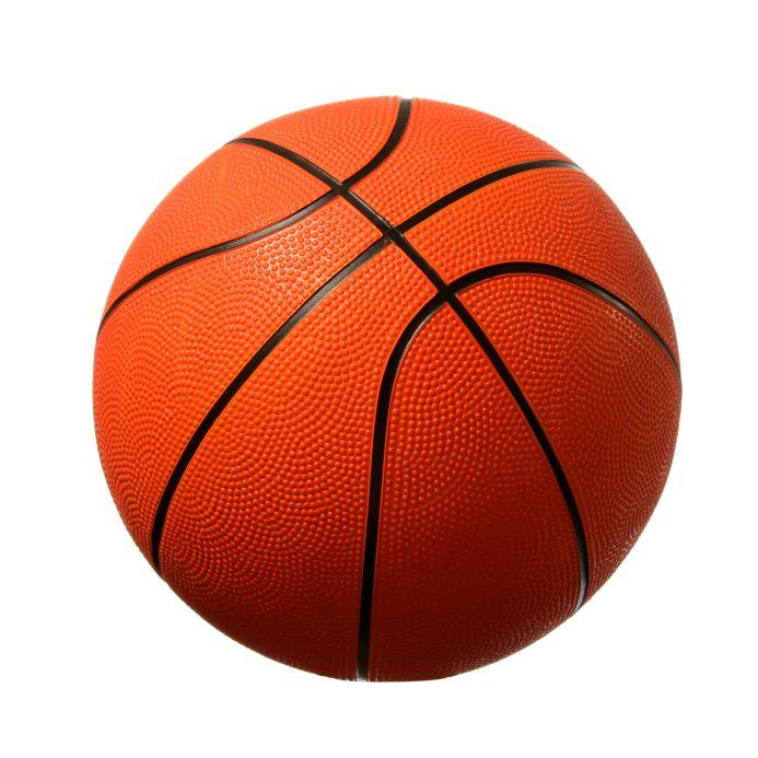 Cartoon Basketball Ball Clip Art | Basketball Balls | Pinterest ...