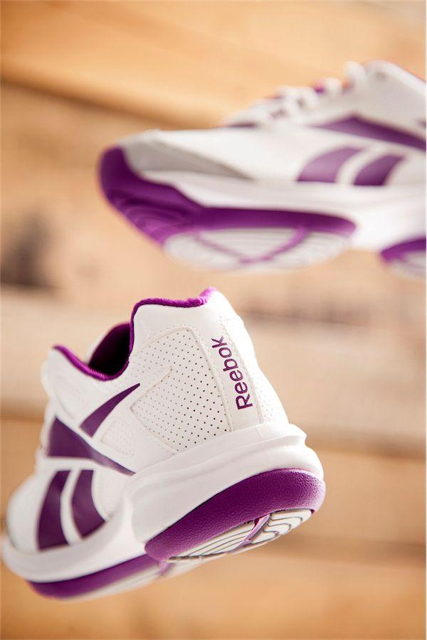 #photograph #products #shoes #신발 #제품촬영 #신발 #광고사진 #포토그래퍼 #photographer