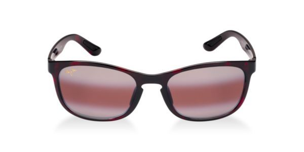 Check out Maui Jim 431 FRONT STREET sunglasses from Sunglass Hut http://www