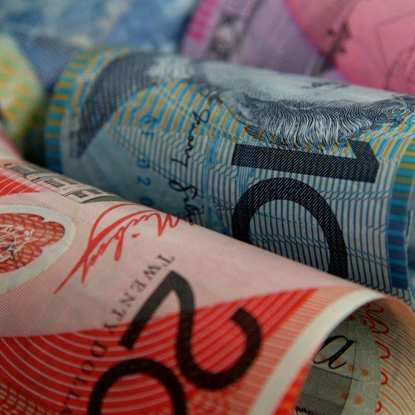 Handy cash loan center las vegas image 6