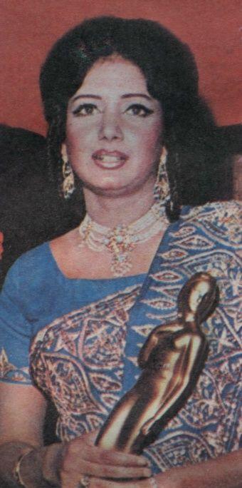 Zeba real name Shaheen Pakistani film Actress hot and