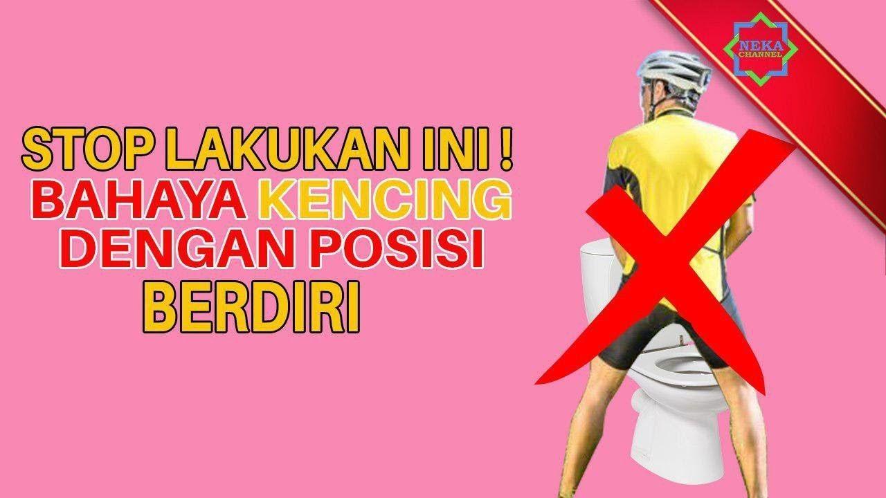 Contoh Poster Pencegahan Covid 19 Dengan Cuci Tangan ...