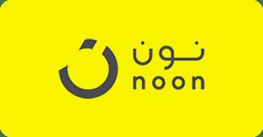 كوبونات خصم نون Tech Company Logos Company Logo Shopping App