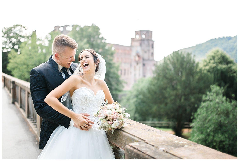 Romantische Hochzeit Mit Fotos Im Schloss Heidelberg Sarah Tim Romantische Hochzeit Standesamtlich Heiraten Hochzeit Bilder