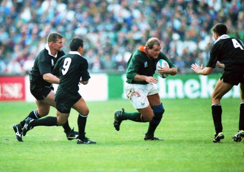 See Photos From South Africa S Monumental Rugby World Cup Victory Rugby World Cup World Cup Rugby