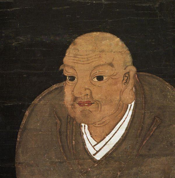 Nichiren Shoshu Seiganzan Myoshinji Temple - Intro to True Buddhism