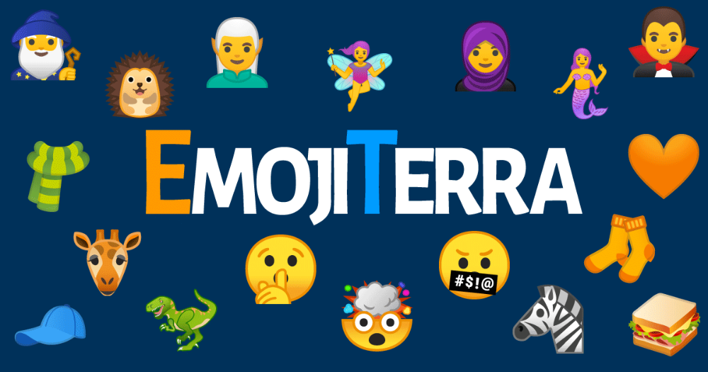 Welcome 3 019 Emojis To Copy And Paste Together With Their Meaning And Images New Emojis For 2019 Get Emoji Now Emoji Copy Emoji List Emoji
