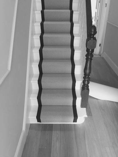Best Stairs Hallway Decorating Carpet Stairs Stairs 400 x 300
