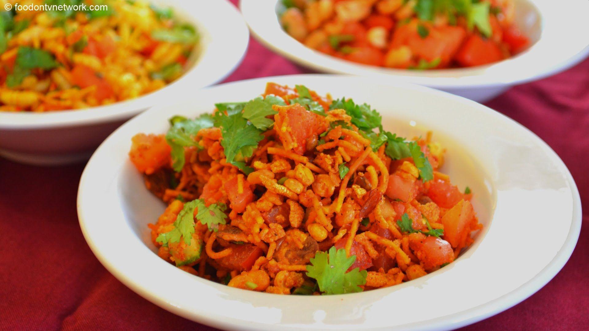 3 super easy village fast food recipes indian food taste test food forumfinder Images