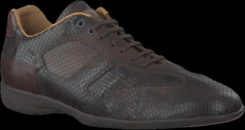 Brand New Floris Van Bommel Premium Dutch Sneakers Uk Size 8 Boots Vans Hiking Boots