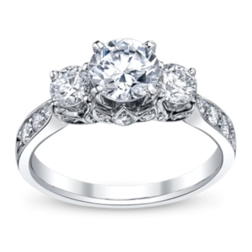 60 Expensive Diamond Wedding Rings Ideas You Will Totally Love Vis Wed