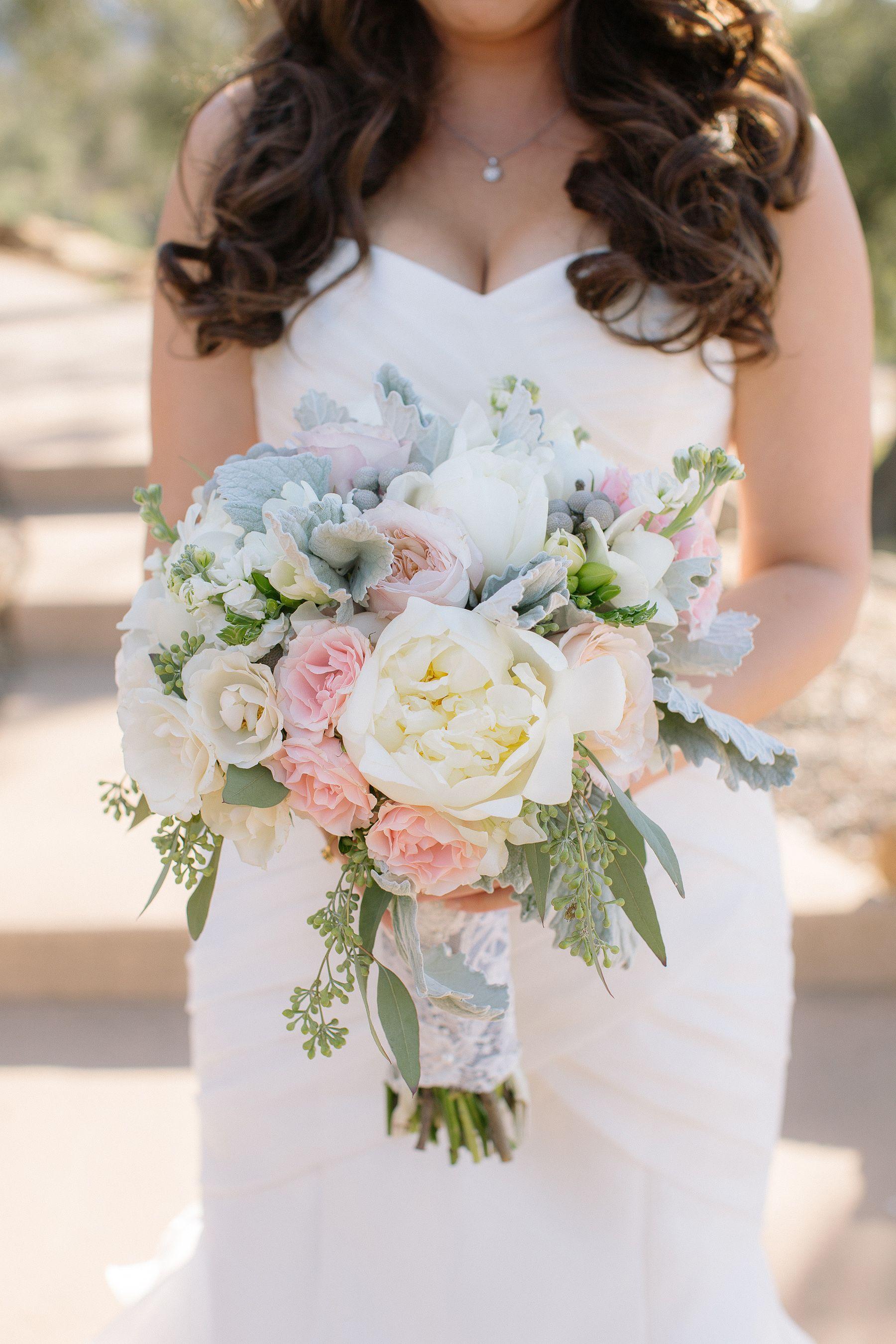 22+ Pastel colors wedding motif ideas in 2021
