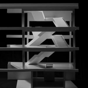 Piet Eckert will be at Porto Academy'16 #Architecture #SummerSchool #Porto #FAUP #FaculdadeArquitecturaUniversidadePorto #PortoAcademy #AdalbertoDias #AdamKhan #AnneLacaton #LacatonVassal #AngeloBucci #SPBR #ArnoBrandlhuber #CarmodyGroarke #CeciliaPuga #ChristophGantenbein #ChristGantenbein #GraçaCorreia #CorreiaRagazzi #JunIgarashi #MartinoTattara #Dogma #NunoGraçaMoura #PietEckert #E2A #RogerDiener #DienerDiener