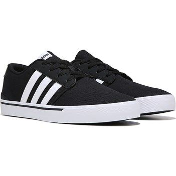 Pin di Shoes Slides Sneakers zapatos أحذية