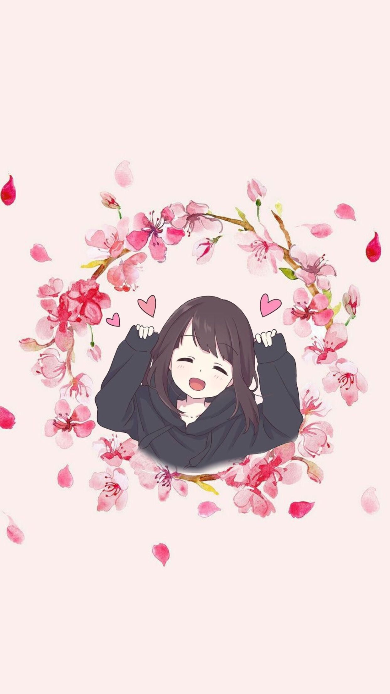 Anime Icon My Highlights Insta Icon Cute Doodles Instagram Highlight Icons Anime