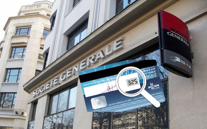 Apres Societe Generale Credit Du Nord Propose Egalement Des
